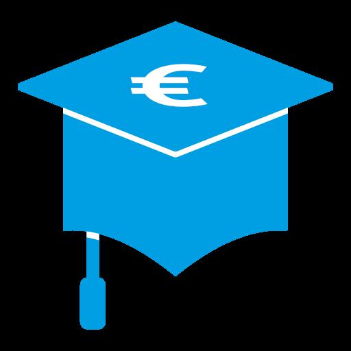 Hochschulfinanzierung